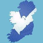 NFLA Ireland